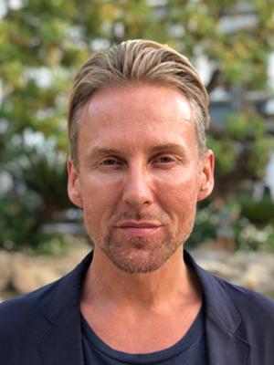 Christian Sneistrup