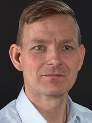 Morten Engmark