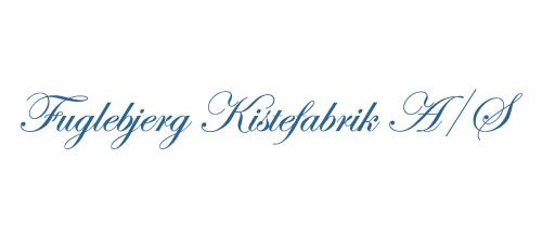 Fuglebjerg Kistefabrik A/S