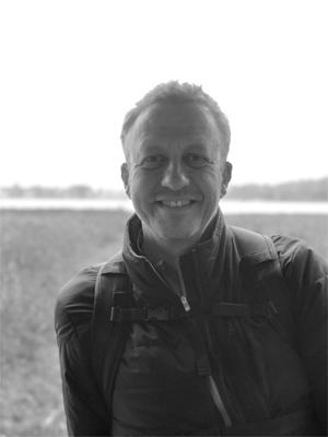 Lars Globel
