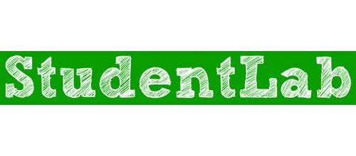 Studentlab I/S