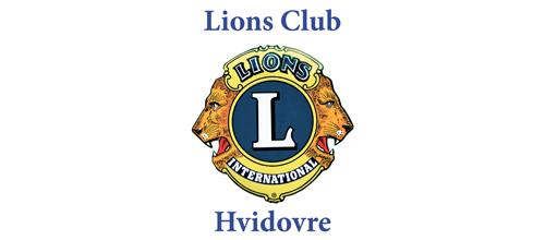 Lions Club Hvidovre