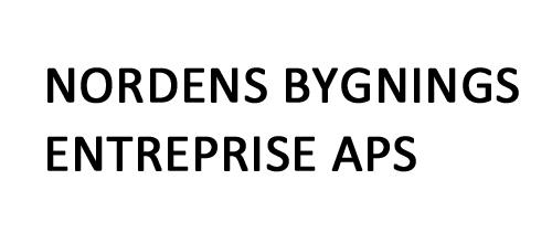 Nordens Bygnings Entreprise APS