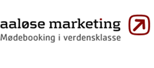 Aaløse Marketing