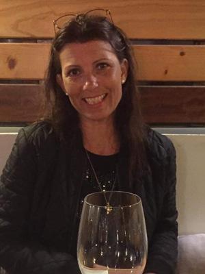 Laila Rindsig