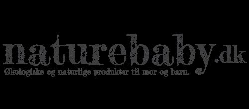 Naturebaby.dk