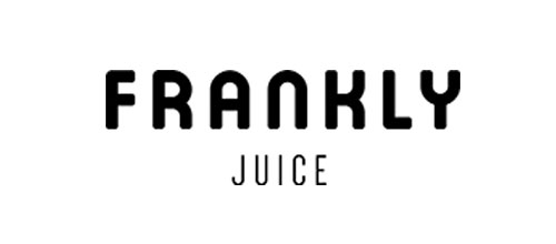 Frankly Juice
