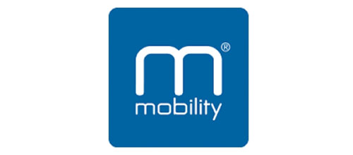 M Mobility A/S