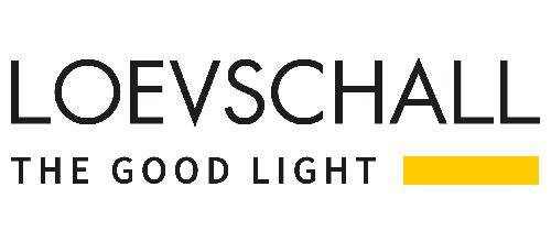Loevschall A/S