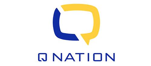 Q Nation