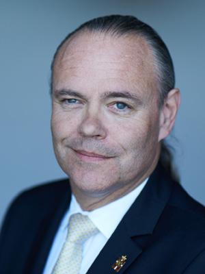 Anders Vidstrup