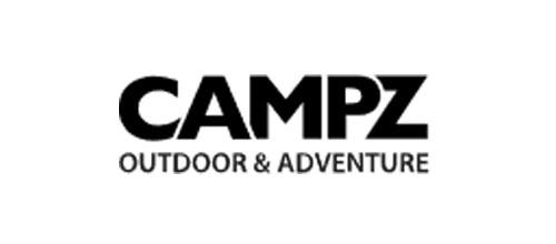 CAMPZ