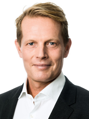 Morten Brix