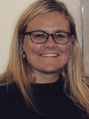 Lene Løvbjerg Smidstrup