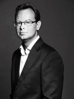 Michael Benzon