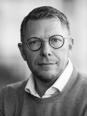 Thomas Friisnæs