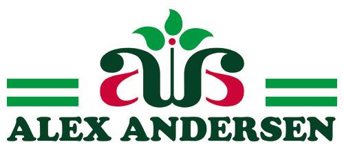 Alex Andersen Ølund A/S