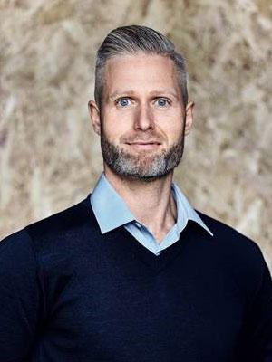 Allan Grønkvist-Nielsen
