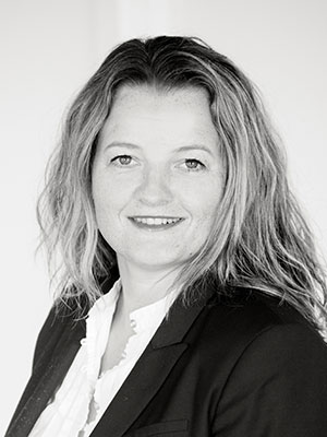 Malene Melgaard