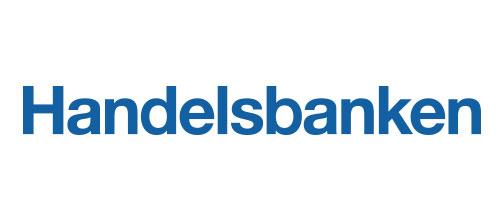 Handelsbanken Silkeborg
