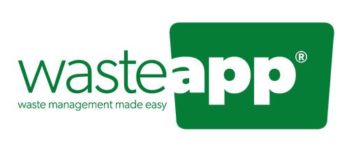 WasteApp